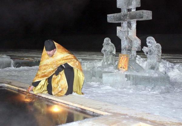 есть ли православные знакомства в кирове
