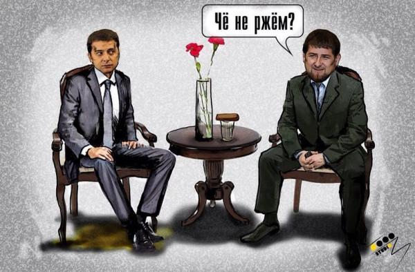"""""""Кіборг"""" Микола Воронін оголосив голодування, вимагаючи від Зеленського виконати низку вимог - Цензор.НЕТ 6408"""