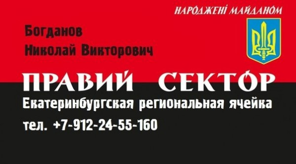 http://ic.pics.livejournal.com/zergulio/14338131/1088998/1088998_600.jpg