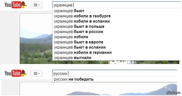 http://ic.pics.livejournal.com/zergulio/14338131/1193051/1193051_600.jpg