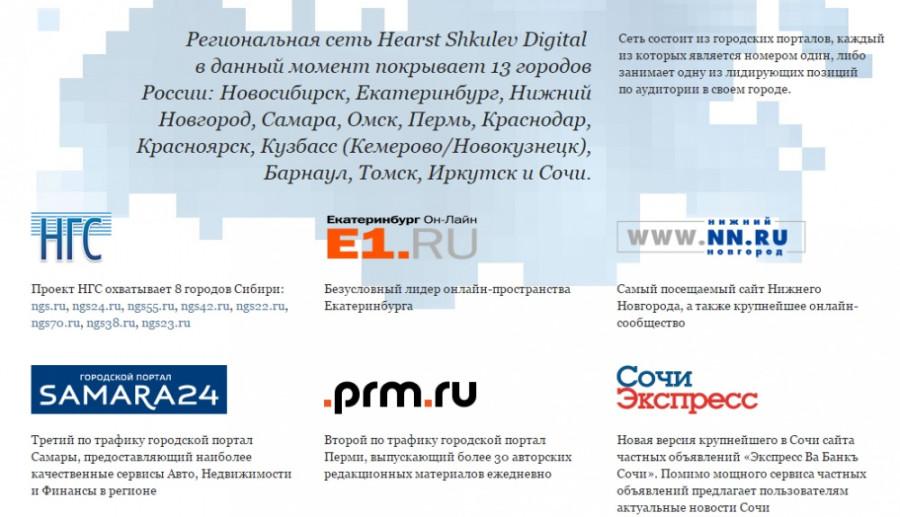 НГС Работа в Новосибирске – вакансии, резюме