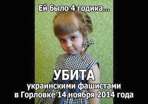 http://ic.pics.livejournal.com/zergulio/14338131/1515291/1515291_600.jpg