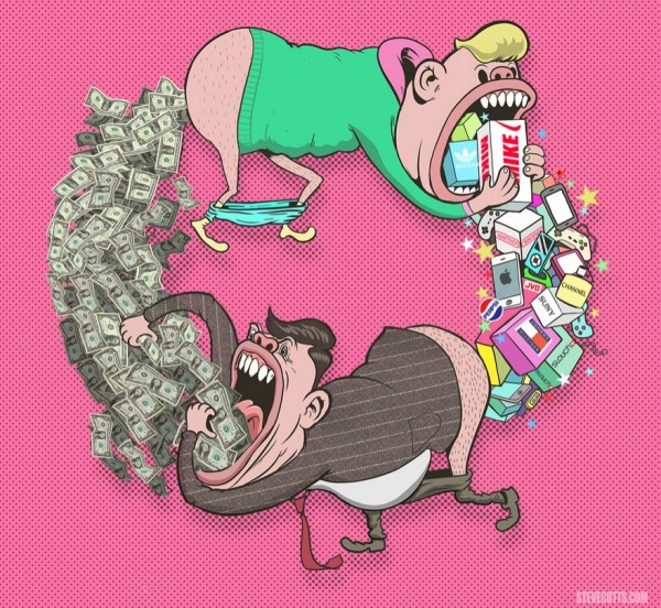 869960-R3L8T8D-880-modern-world-caricature-illustrations-steve-cutts-2.jpg