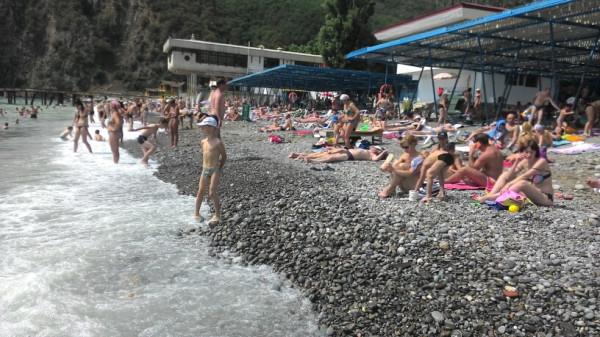 http://ic.pics.livejournal.com/zergulio/14338131/2735958/2735958_600.jpg