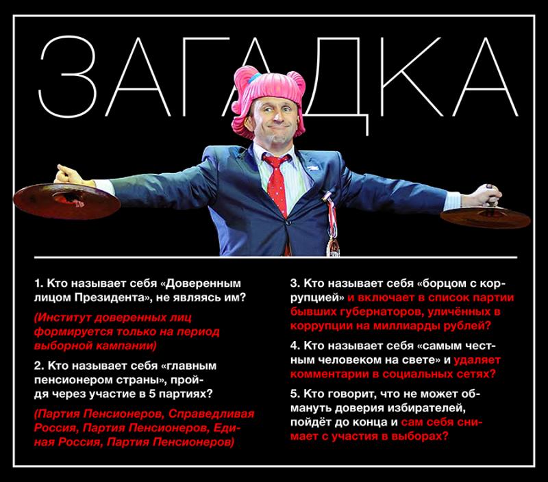 Artyukh-4-2