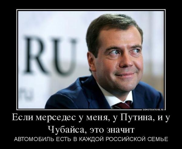 Гражданский кодекс Российской Федерации (часть)