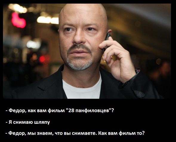 http://ic.pics.livejournal.com/zergulio/14338131/3175859/3175859_600.png