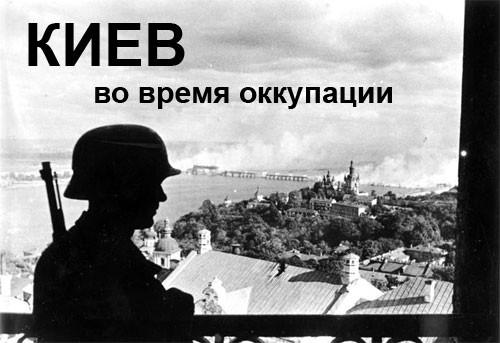 Украинцы, братья! Время митингов прошло, остается партизанская война.