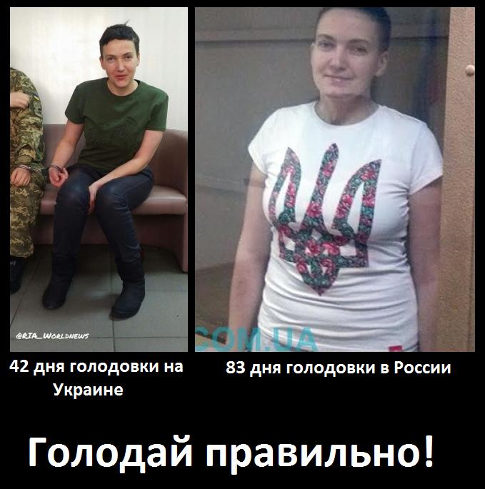 https://ic.pics.livejournal.com/zergulio/14338131/4633115/4633115_800.png