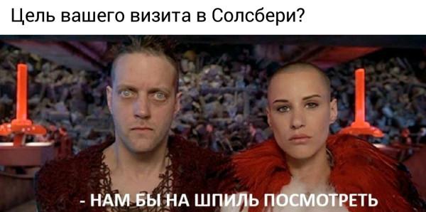https://ic.pics.livejournal.com/zergulio/14338131/4791645/4791645_600.jpg