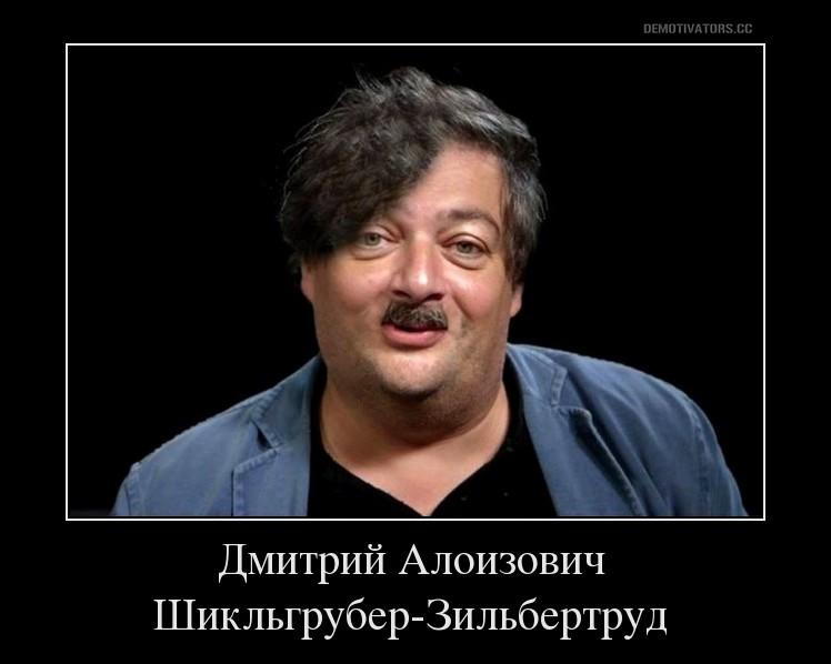 https://ic.pics.livejournal.com/zergulio/14338131/5111696/5111696_original.jpg