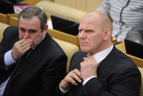 Депутат Госдумы сожалеет о мягкой пенсионной реформе и призывает россиян перестать быть иждивенцами