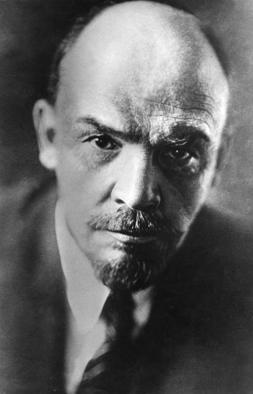 Картинки по запросу В.И. Ленин