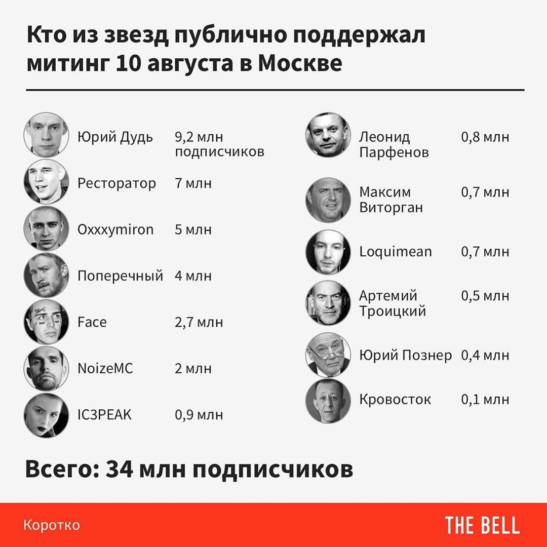 https://ic.pics.livejournal.com/zergulio/14338131/5681859/5681859_original.jpg