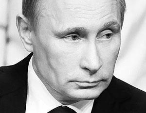 Кровавый режим Путина угнетает нас каждый день, каждый час image