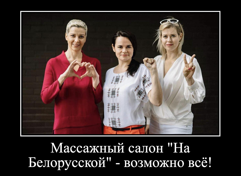 https://ic.pics.livejournal.com/zergulio/14338131/6653359/6653359_original.png