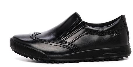 Купить туфли женские на каблуке недорого