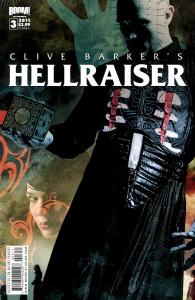 hellraiser-03-pg-001