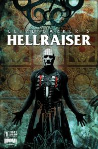 hellraiser1_c01