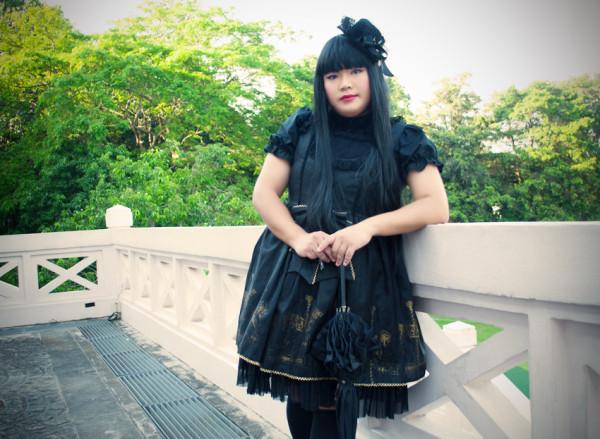Shiyori Lolita-4A