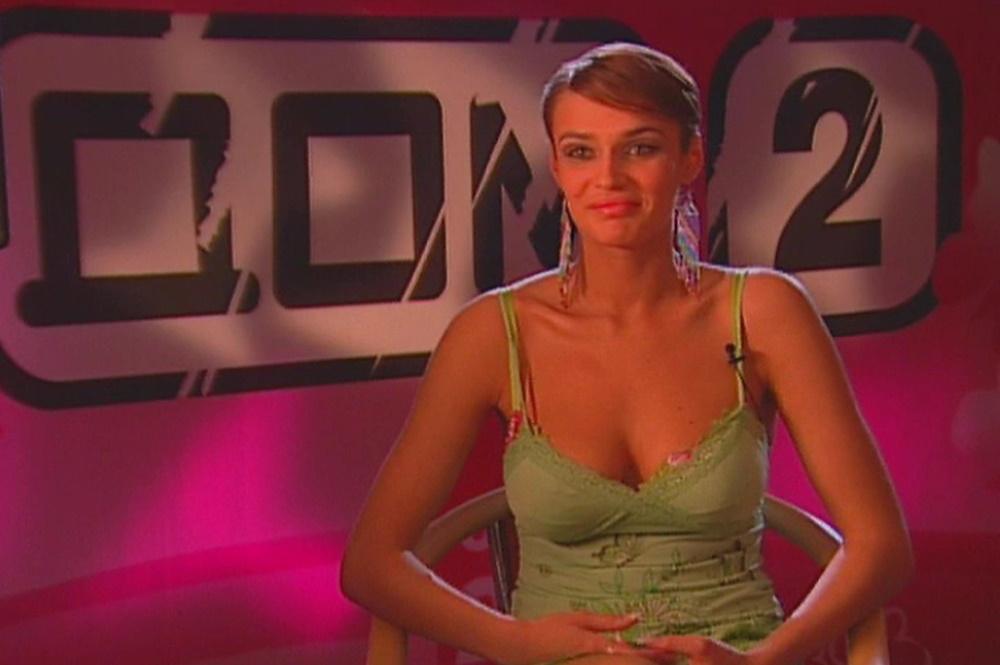 Водонаева: Зачем давать быдлу маткапитал?