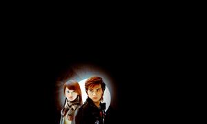 Devil Beside You: Meng/Yue