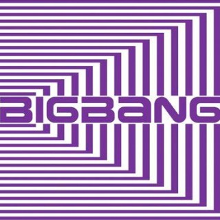 Big Bang - Number 1