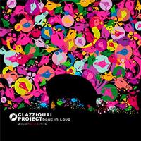 Clazziquai - Beat in Love