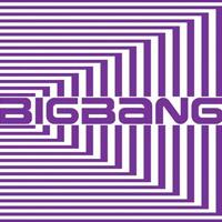 Big Bang - Number 1