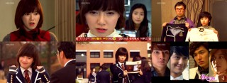 Boys Before Flowers - Episode 1