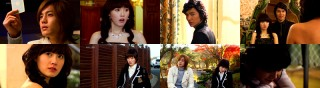 Boys Before Flowers - Episode 2