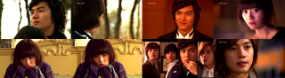 Boys Before Flowers - Episode 3