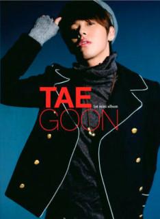 Tae Goon