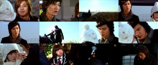 Boys Before Flowers - Episode 4