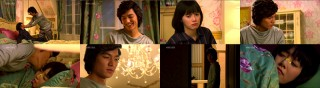Boys Over Flowers - Episode 5