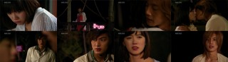 Boys Before Flowers - Episode 6