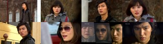 Boys Before Flowers - Episode 7