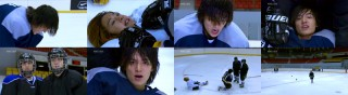 Boys Before Flowers - Episode 8