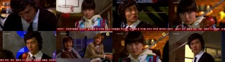 Boys Before Flowers - Episode 9