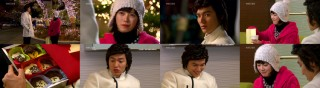 Boys Before Flowers - Episode 10 (2)