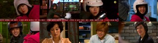 Boys Before Flowers - Episode 10 (5)