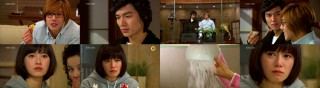 Boys Before Flowers - Episode 10 (6)
