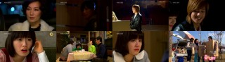 Boys Before Flowers - Episode 10 (7)