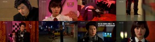 Boys Before Flowers - Episode 11 (01)