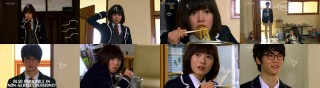 Boys Before Flowers - Episode 11 (03)