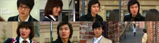 Boys Before Flowers - Episode 11 (04)