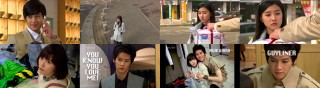 Boys Before Flowers - Episode 11 (05)