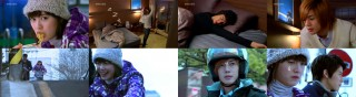 Boys Before Flowers - Episode 11 (07)