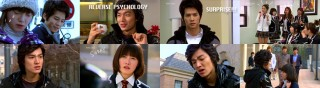 Boys Before Flowers - Episode 11 (08)