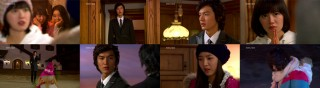 Boys Before Flowers - Episode 12